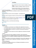 Fiche-JDS-initiation_vulgarisation.pdf