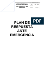 Pl-fmr-ssoma-002_plan de Respuesta Ante Emergencia