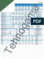 Boge Slf 75-3 Datasheet
