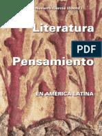 LITERATURA_Y_PENSAMIENTO_EN_AMERICA_LATI.pdf