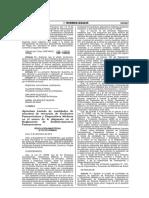 RM  937_2014_MINSA.pdf