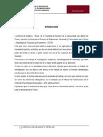 PROPUESTA DE GUIA PARA EL PROCESO DE  TESIS.pdf