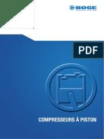 304_fr_201401_compresseurs_a_piston.pdf