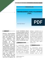 Protocolo Tep
