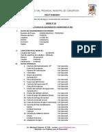 ficha tecnica de seguimiento y monitoreo (1) (1).docx