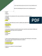 Curriculum Reviewer(1)