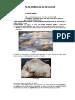 I GRUPO DE MINERALES NO METALICOS.docx