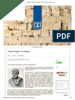 Aos Diversos Herodes Do Novo Testamento