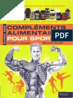 183074544-Guide-Des-Complements-Alimentaires-Pour-Sportifs-Delavier-Gundill-Pages-Principales-Du-Livre.pdf