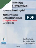 3-2-1_acabados_rugosidad.pdf