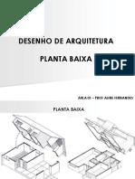 design simbolos graficod.pdf