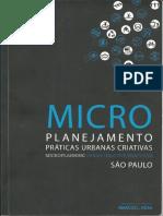 LIVRO MICROPLANEJAMENTO (1).pdf