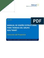 Manual de Diseqo Estructural 2013 - Versisn final 10 julio 2013.pdf