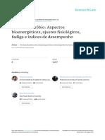 Artigo_treinamento_aerobio_1_RBCDH[1]