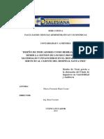 UPS-CT002360.pdf