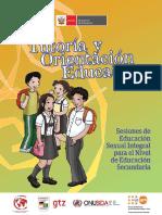 1 Sesiones-de-educacion-sexual-integral-para-nivel-secundaria.pdf