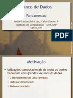 bd01-fundamentos-v05