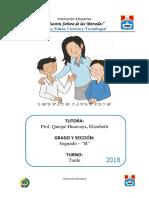carpeta tutoria 2018.docx
