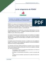 02. Casos. Reingenieria de procesos.pdf