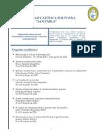 Diplomado Internacional en Pensamiento Constitucional 2018.pdf