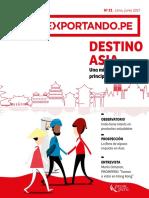 exportando destino ASIA promperu.pdf
