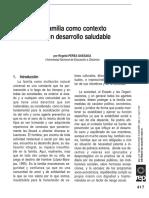 Dialnet-LaFamiliaComoContextoParaUnDesarrolloSaludable-2200910.pdf