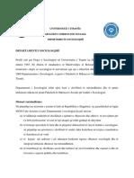 programi_sociologji.pdf