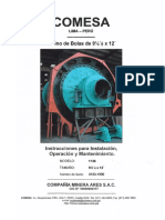 320931509-Molino-Comesa.pdf