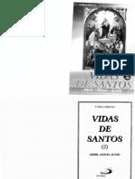 vidadesantos2-160905185022