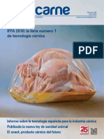 Euro Carne 245