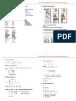 kupdf.com_review-materials-ntc-license.pdf