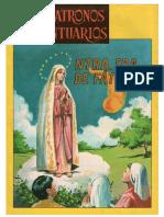 NtraSraDeFtima.pdf