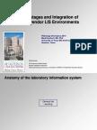 032-Roubort-Advantages and Integration of Multi-Vendor LIS Environments