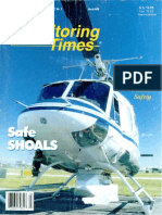 Monitoring Times 1998 03