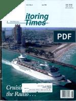 Monitoring Times 1998 06