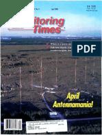Monitoring Times 1998 04