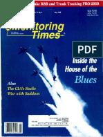 Monitoring Times 1998 05