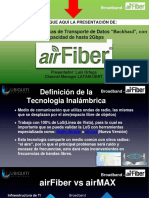 Air Fiber