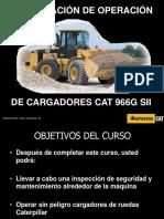 Presentacion Cf 966g s II