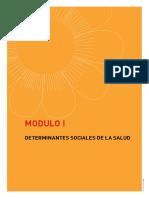 Modulo_1Parte1_Flacso_2011.pdf
