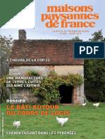 les-fours-a-pain-maisons-paysannes-de-france-revue-202 (3).pdf