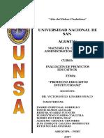 73964807-CARATULA-UNSA-MAESTRIA.doc