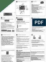 manual central portao.pdf