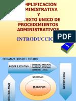 Simpl i 2008 Conc Ostos
