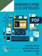 Introdução Ao Desenvolvimento de Softwares