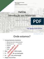 TM-229 Difusao.pdf