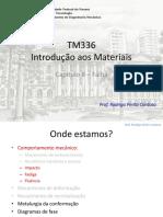 TM-229 Falha.pdf