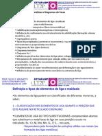 TM-229 Introdu__o aos Materiais - Prof Silvio - II.pdf