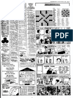 Newspaper Strip 1979-11-13
