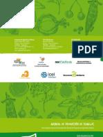 manual-de-semillas2.pdf